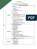 CONTENIDOS-CURRICULARES--ELECTROMECNICA.pdf