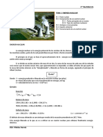 energia-nuclear.docx