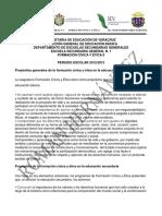 programa_de_formacion_civica_y_etica_de_tercer_grado_GENERAL_1.pdf