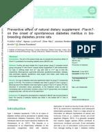 Diabet Zaharat-Adriana Ciobanu 0753590863