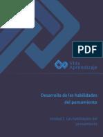 Unidad2_HP.docx