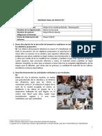 Informe Final 2019(1)