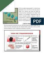 EL VIH.docx