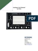 Analogue Lab Manual AL7212 v2.1-Panduan Praktek Dsr Elektronika-dikonversi.docx
