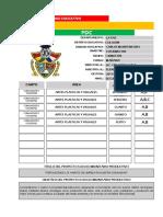 PDC 2019 MONTENEGRO.docx