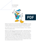 analisis pato donald.docx