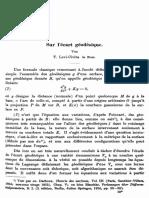 Levi-Civita1927_Article_SurLÉcartGéodésique.pdf