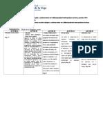 DEFINICION DE LA VARIABLES-convertido.docx