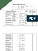 Planificación de Orientación(1)