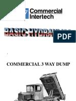 Basic Hyd Part 1oem