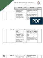 plan anual 5 2019.docx