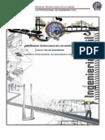 suelos1-informe laborat-calicatas.docx