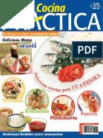 Cocina Práctica 226.pdf