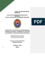tesis IMCO.pdf