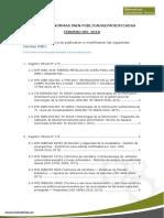 RESUMEN NORMAS INEN FEBRERO 2018.pdf