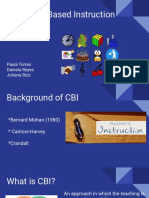Content - Based Instruction.pdf