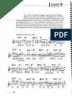 Asab 6to semestre.pdf