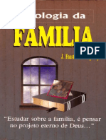 Teologia da Familia
