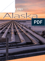 BP in AK Facts and Figures