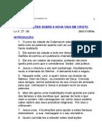1lc_5_27_39_ilustra_o__es_sobre_a_nova_vida_em_cristo (1).doc