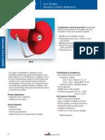DB16.pdf