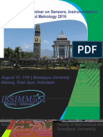 Proseding Malang.pdf