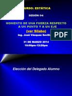 sesic3b3n-04-momentos
