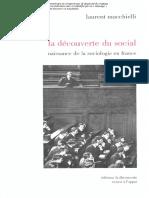 MUCCHIELLI_La_découverte_du_social.pdf