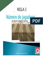 Regla_3
