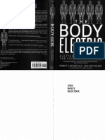 epdf.tips_the-body-electric-electromagnetism-and-the-foundat.pdf
