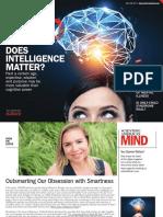 scientific-american-mind-mayjune-2019-tablet-edition-p2p.pdf