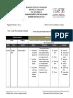 Formato planeación (2019).docx