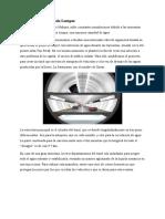Estructura HIdraulica