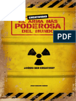 LIBRO-CREATIVIDAD-KINDLE-DIGITAL.pdf