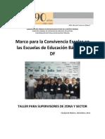 primaria_guia_de_trabajo supervisores.pdf