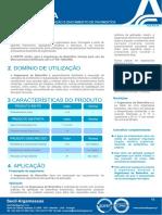 Ficha_Tecnica_BETONILHA.pdf