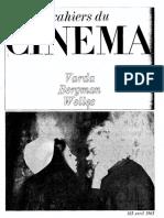 Cahiers du Cinéma 165.pdf