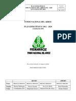 Análisis de Riesgo en La Piladora Mil Arroz, Para Determinar El Nivel de Accidentabilidad de La Normativa Ecuatoriana de Seguridad Industrial, En El Cantón San Jacinto de Yaguachi, Provincia Del Guayas.