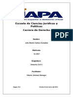 TAREA 3 DEONTOLOGIA JURIDICA.docx