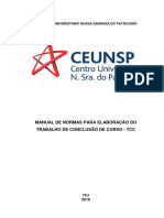 MANUAL_TCC MONOGRAFIA CEUNSP.pdf