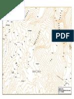 Práctica calificada 2019 I N° 01 - Delimitación de cuenca.pdf
