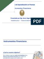 1. Instrumentos Financieros 2019 Hvm Canvas Sesión 1