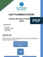 Presentacion_Last_Planner_System_V1.pptx