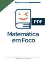 EBOOK GRÁTIS MATEMÁTICA BÁSICA.pdf