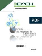 Manual Quimica I 2016.pdf