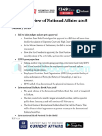 ae3491e7-yearly-review-of-national-affairs-2018.pdf
