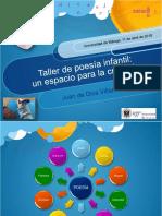 Taller poesía_11Abril (6).pdf