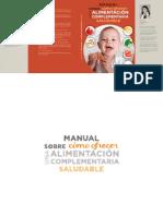 libro-alimentacic3b3n-blw-1-2.pdf