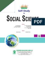 Cbse Self Study in Social Science (1)