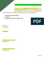 ATAs Modelo CIPA.docx